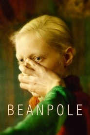 Poster for Beanpole