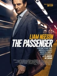 The Passenger (The Commuter)