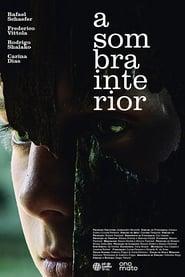 A Sombra Interior (2018)