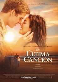 La última canción (2010) | The Last Song