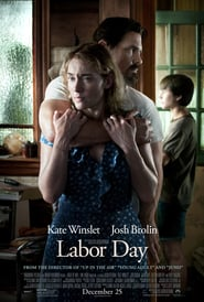 Labor Day (2013) BluRay 480p & 720p | GDRive