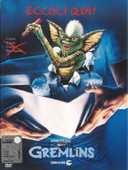 film simili a Gremlins