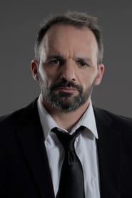 David Salles