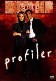 Profiler: Season 3