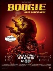 Boogie (2009)