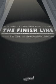 The Finish Line (2017) Online Cały Film CDA Online cda
