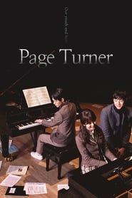 Page Turner (K-Drama)