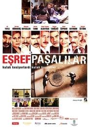 Eşrefpaşalılar (2010)