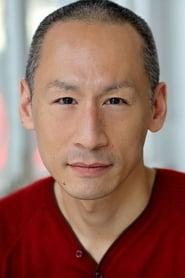 Francis Jue