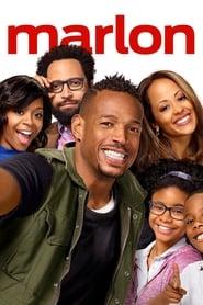 serie tv simili a Marlon