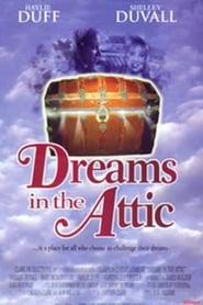 Dreams in the Attic 1970