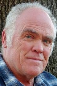 Richard Fullerton