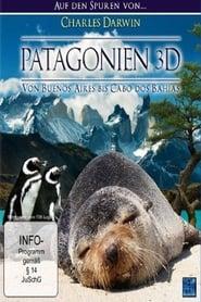 Patagonien 3D - Auf den Spuren von Charles Darwin: Von Buenos Aires bis Cabo dos Bahias 2012