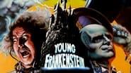 Frankenstein Junior