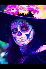 Los Muertos: The Dead (2021) torrent