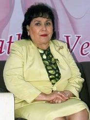 Carmen Salinas isGuardian Three