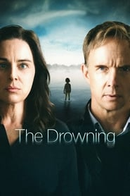 Image The Drowning (2021)