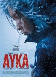 Ayka (2019)