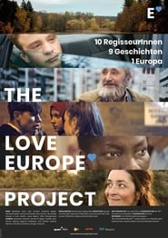 The Love Europe Project (2019)