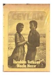 Ceylan 1989