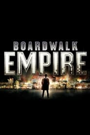 Boardwalk Empire torrent magnet