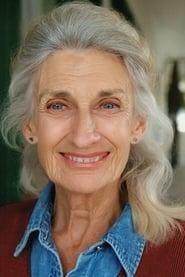 Irene Roseen