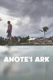 Anote's Ark (2018) Zalukaj Online CDA