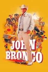 John Bronco (2020) Watch Online Free