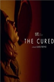 The Cured 2017 ポスター