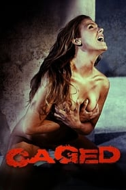 Caged Free Download HD 720p