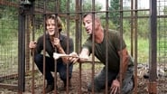 MacGyver Season 3 Episode 9 : Specimen 234 + PAPR + Outbreak