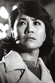 Moon Jeong-suk
