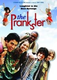 The Prankster (2010)