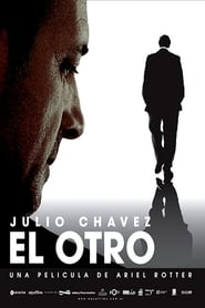 El Otro – L'Autre – The Other – Ο Άλλος (2007)