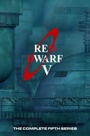 Series V-Azwaad Movie Database