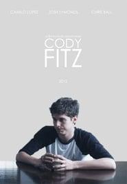 Cody Fitz 2012