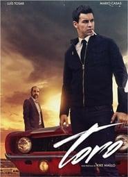 Toro image
