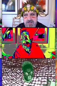 Zoom Meetings (with myself) (2020)