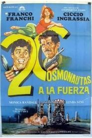 002 Operation Moon (1965)