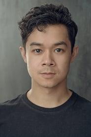 Chris Lew Kum Hoi