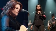 Austin City Limits Season 36 Episode 7 : Rosanne Cash / Brandi Carlile