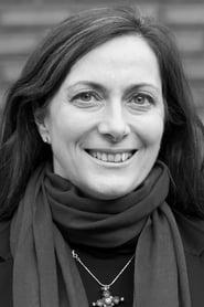 Nicole Finnan
