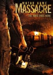 مترجم أونلاين و تحميل Motor Home Massacre 2005 مشاهدة فيلم