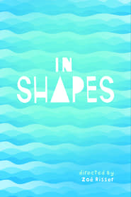 In Shapes