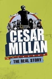 Cesar Millan: The Real Story (2012)