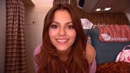 Victorious - Season 1 Episode 9 : Wi-Fi in the Sky