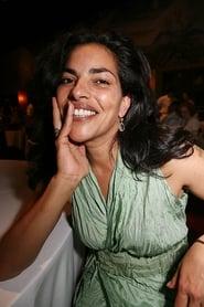 Profil von Sarita Choudhury
