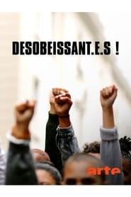 Watch Désobéissant.e.s! (2020)