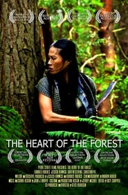 The Heart of the Forest 2016