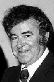 Jack Smight